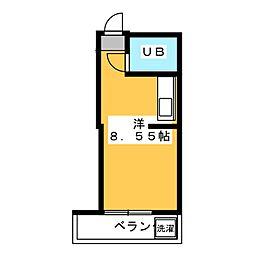 名古屋大学駅 2.9万円