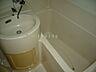 風呂,1DK,面積26m2,賃料3.0万円,バス くしろバス景雲中学校前下車 徒歩1分,,北海道釧路市東川町