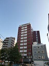 エンクレスト博多2[12階]の外観