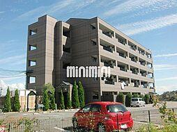 Miura Mansion