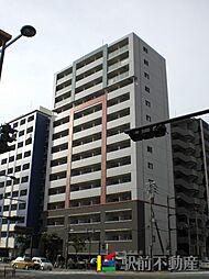 中洲川端駅 4.9万円