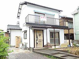 北岡崎駅 980万円
