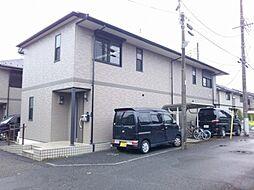 【敷金礼金0円!】中央本線 西八王子駅 徒歩30分