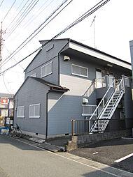 熊谷駅 2.7万円