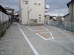 高鷲駅 0.7万円