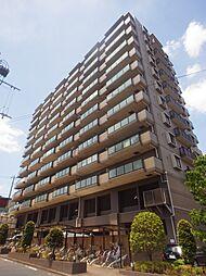 APAガーデンコート成田駅前
