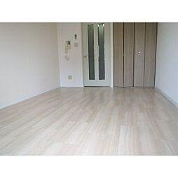サンモール[1015号室]の外観