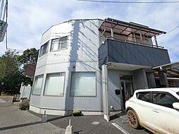 四街道駅 7.2万円