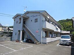 東海道本線 静岡駅 バス17分 籠上北秀英予備校前下車 徒歩2分