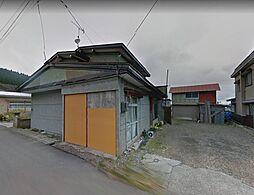 S東津軽郡平内町大字東田沢