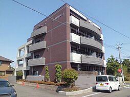 B・INSIDE II[2階]の外観