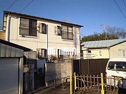 東北福祉大前駅 3.8万円