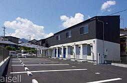 宮島口駅 4.5万円
