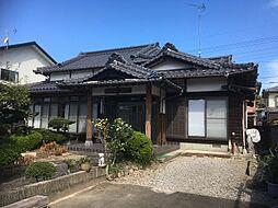日豊本線 中津駅 徒歩38分