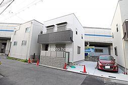 江坂駅 17.5万円