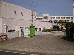 [一戸建] 兵庫県三木市自由が丘本町2丁目 の賃貸【/】の外観