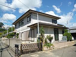 [一戸建] 兵庫県西宮市門戸西町 の賃貸【/】の外観