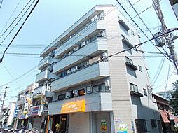 高千穂第2マンション[0505号室]の外観