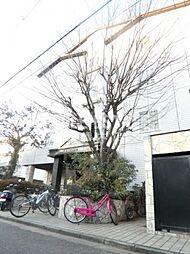 長瀬駅 1.7万円