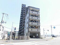 古江駅 2.2万円