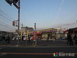 [一戸建] 福岡県太宰府市都府楼南5丁目 の賃貸【/】の外観