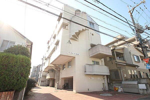 寿栄ビル船越 4階の賃貸【広島県 / 広島市安芸区】