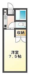 玉名駅 2.8万円