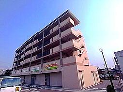 ココプラザ[2階]の外観