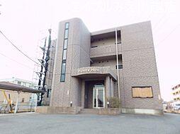 霞ヶ浦駅 4.5万円