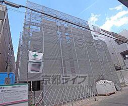 阪急京都本線 長岡天神駅 徒歩5分の賃貸マンション