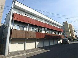 元町駅 4.9万円