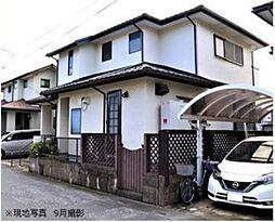 北上尾駅 1,680万円
