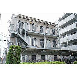 牛浜駅 2.6万円