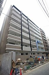 東比恵駅 8.0万円