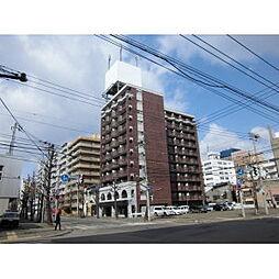エンドレス三井南3西7[906号室]の外観