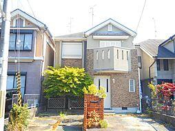 城陽駅 2,190万円