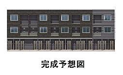 伏屋駅 5.8万円