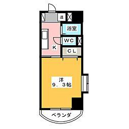 掛川駅 5.1万円