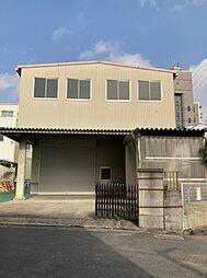 岸和田2丁目貸工場