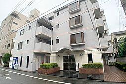 蒲田駅 4.6万円
