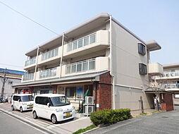 阪急宝塚本線 岡町駅 徒歩10分