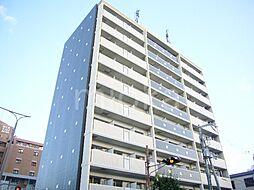 南海高野線 沢ノ町駅 徒歩12分の賃貸マンション