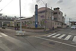 服部内科・小児科医院(800m)