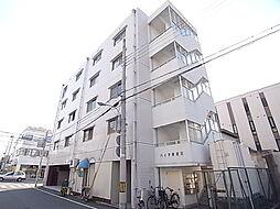 JR山陽本線 明石駅 徒歩9分の賃貸マンション
