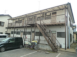 四街道駅 3.2万円