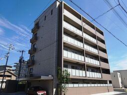 Grand toit(グラン トワ)[1階]の外観