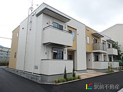 肥前白石駅 4.7万円