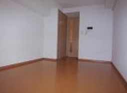 アクロス新宿[1103号室号室]の外観