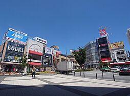 奥沢駅 15.0万円