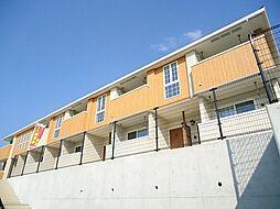 JR鹿児島本線 福工大前駅 徒歩17分の賃貸アパート
